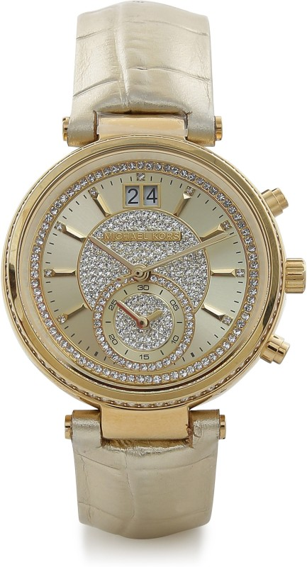 Michael Kors MK2444I Watch - For Women