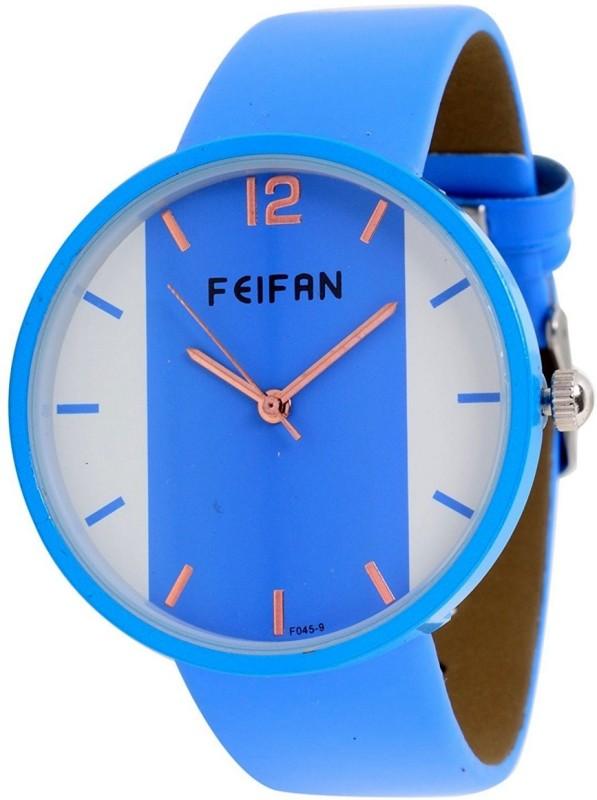 Feifan Best seller Watch - For Girls