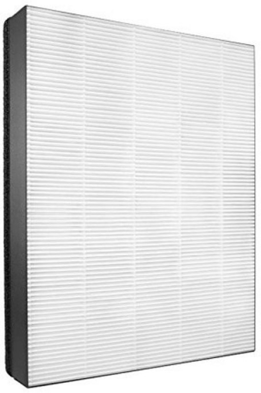 Philips FY2422 Air Purifier Filter(HEPA Filter)
