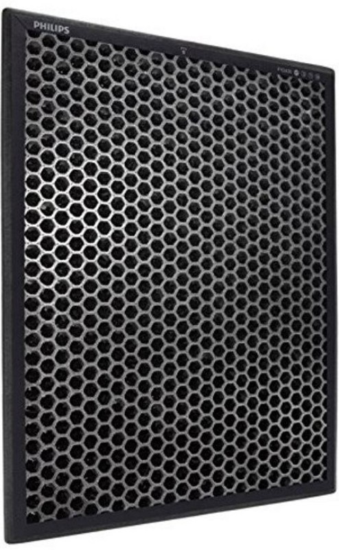 Philips FY2420 Air Purifier Filter(Carbon Filter)