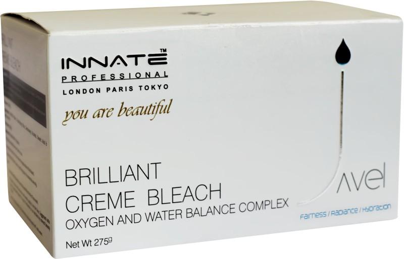 Innate Ageless Crme Bleach(275 g)