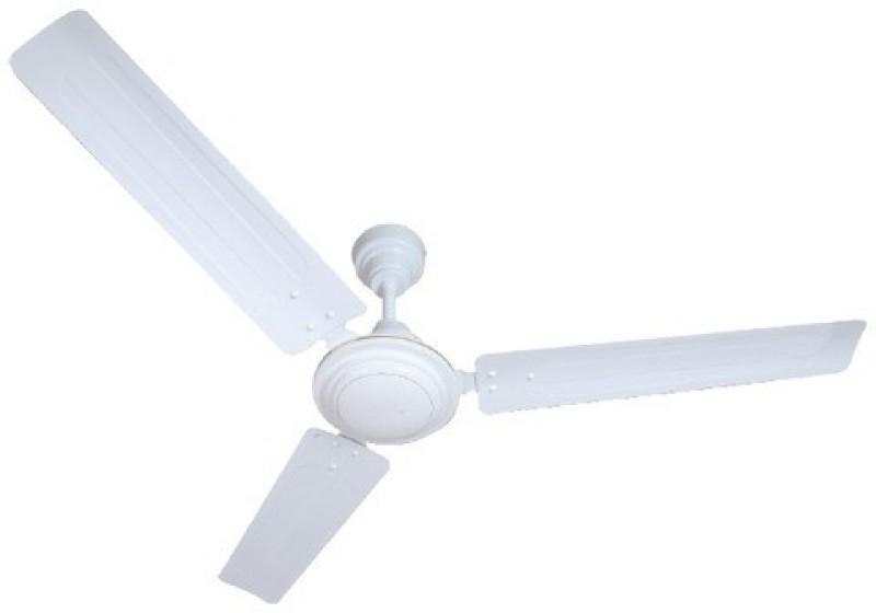 OMEN ELEGANT 3 Blade Ceiling Fan(WHITE)