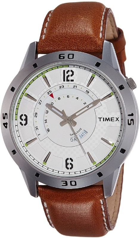 Timex TW000U908 TW000U908 Men's Watch image