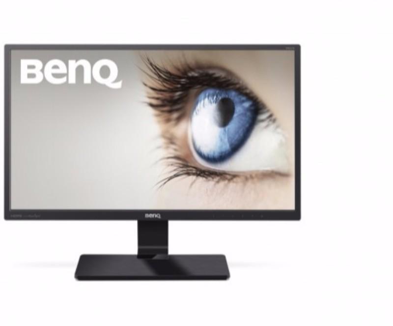 BenQ 23.8 inch Full HD LED Backlit Monitor(GW2470HL) image