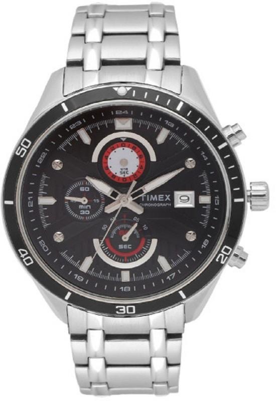 Timex TWEG15201 Men's Watch image
