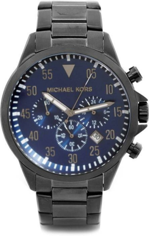Michael Kors MK8443I Watch - For Men