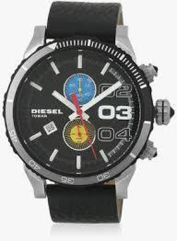 Diesel DZ4331I Watch - For Men