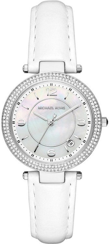 Michael Kors MK2541 Watch - For Women