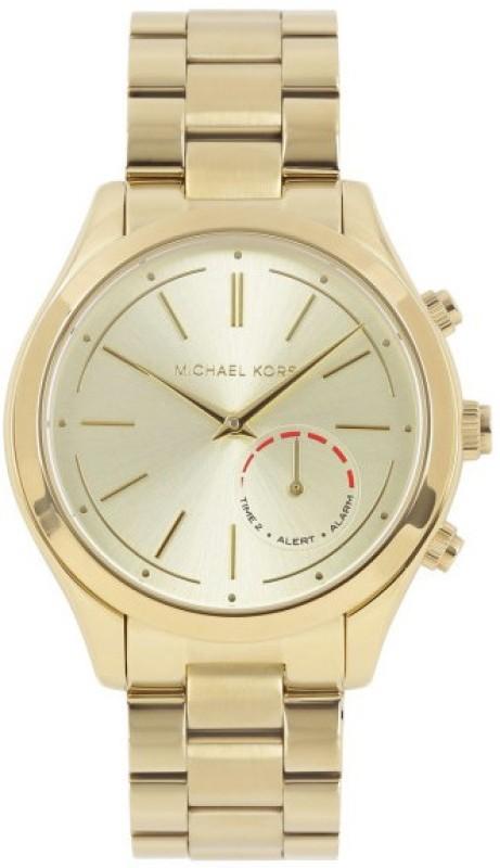 Michael Kors MKT4002 Watch - For Women