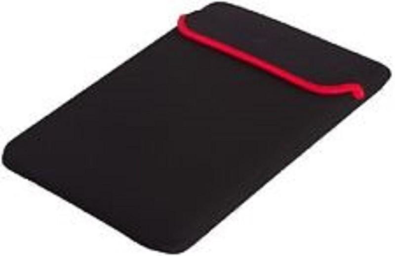 TECHON 15.6INCH Dust Proof Laptop Bag Cover(20 L)