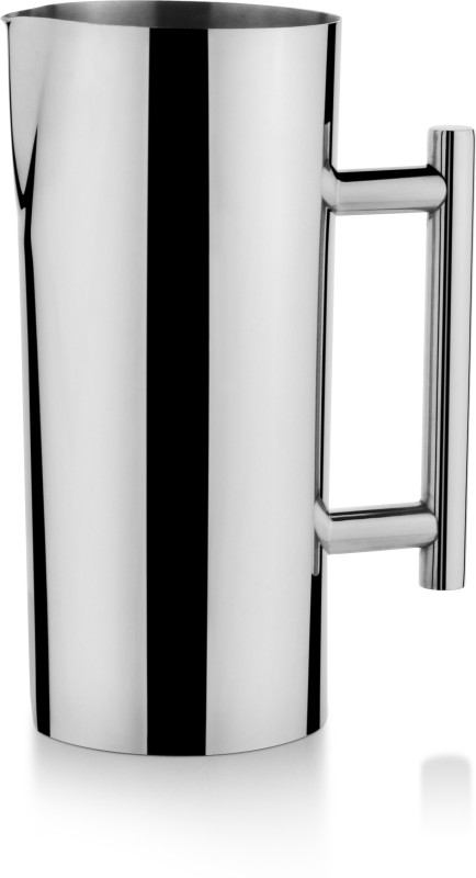 FnS Decent Water Pitcher(1500 L)