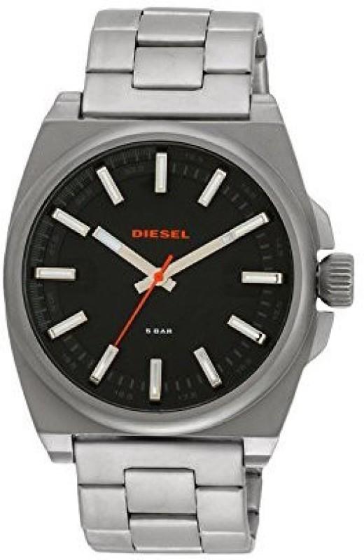 Diesel DZ1614 SC2 Watch - For Men(End of Season Style)