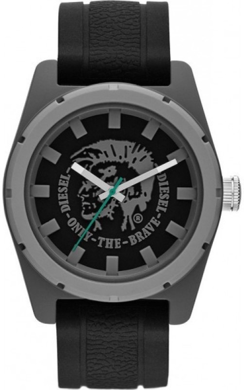 Diesel DZ1624I Watch - For Men(End of Season Style)