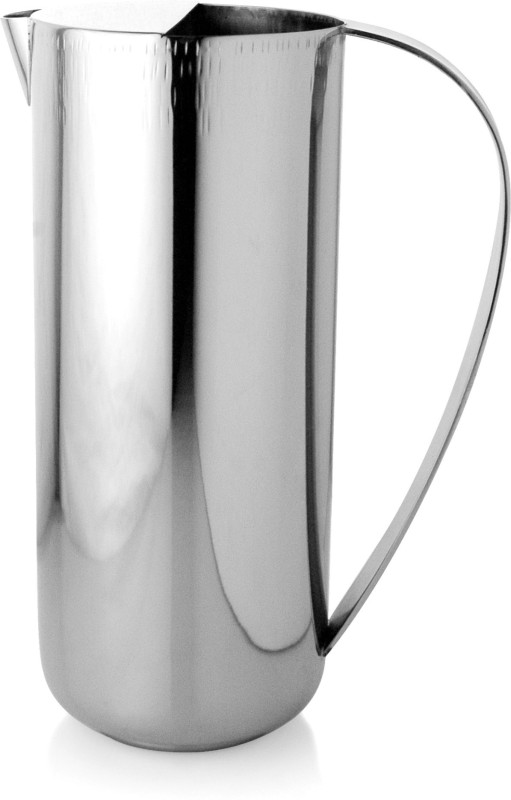 FnS Perry Water Pitcher(1900 L)