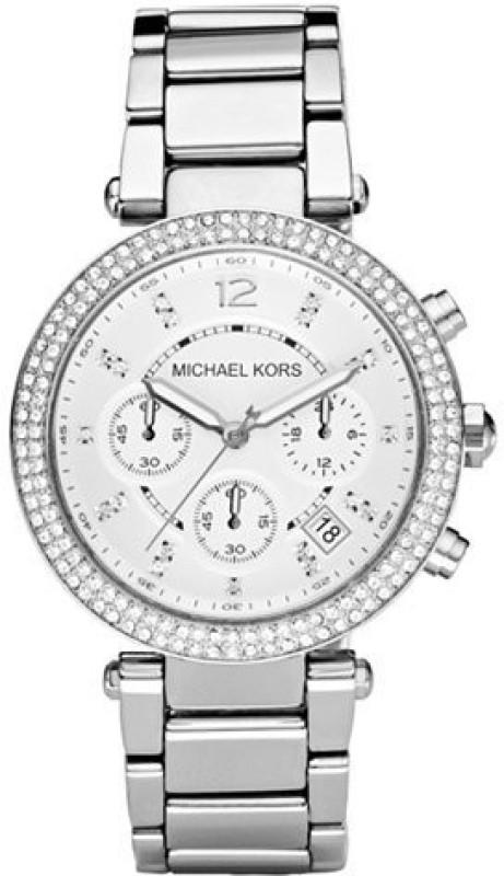 Michael Kors MK5353I Watch - For Women