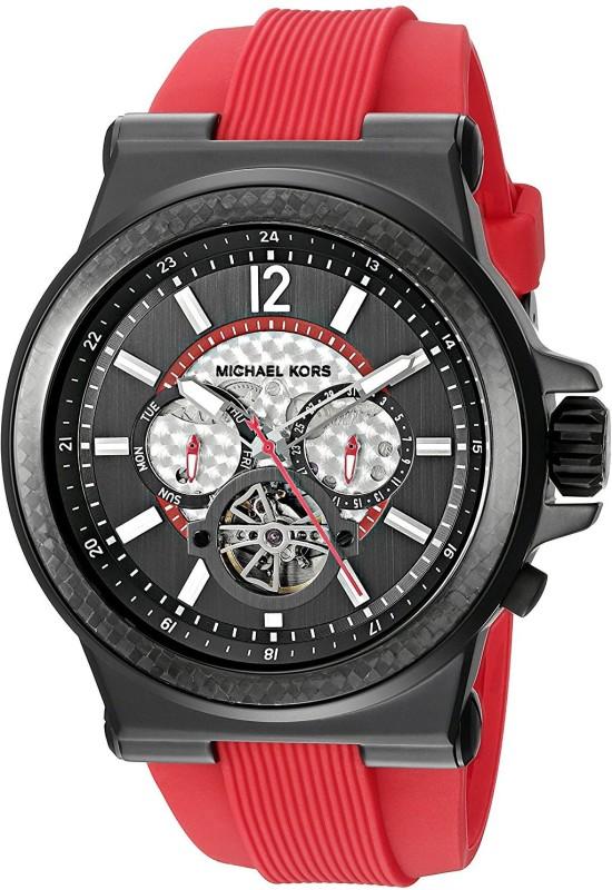 Michael Kors MK9020 Watch - For Men