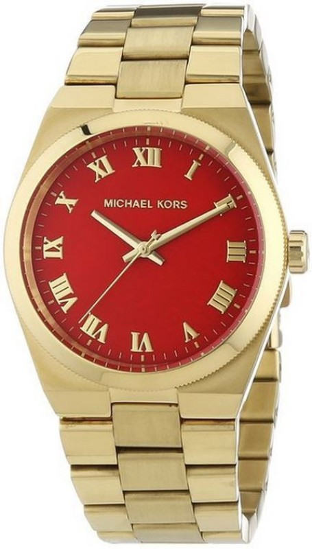 Michael Kors MK5936 Watch - For Women