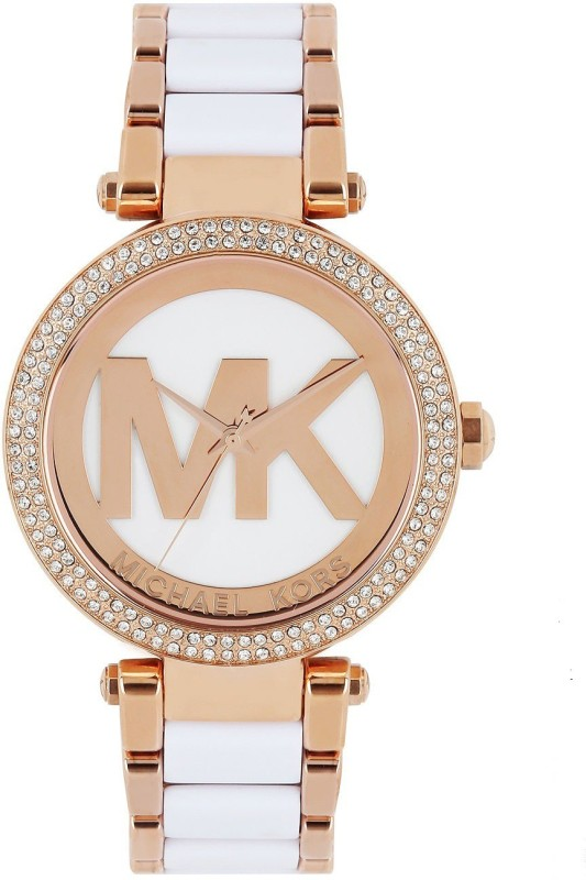 Michael Kors MK6365I Watch - For Women