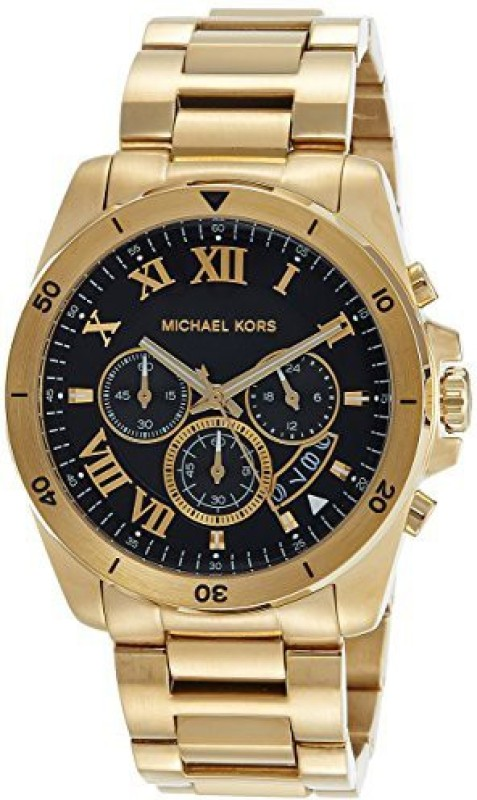 Michael Kors MK8481I Watch - For Men