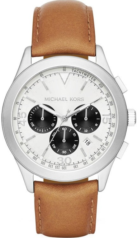 Michael Kors MK8470I Watch - For Men