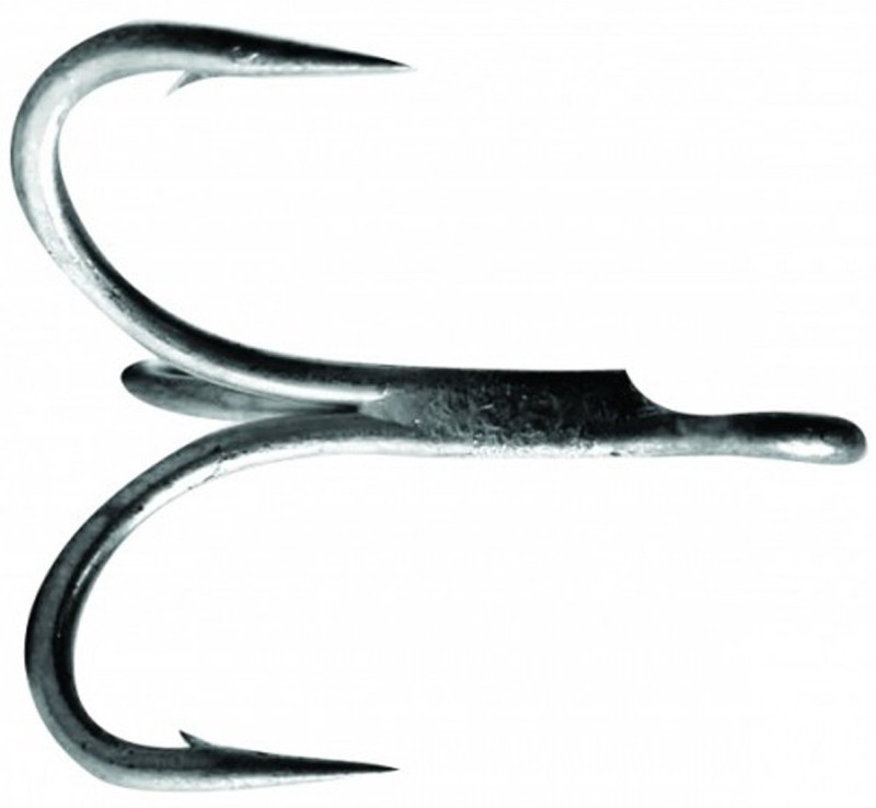 Mustad Octopus Fishing Hook