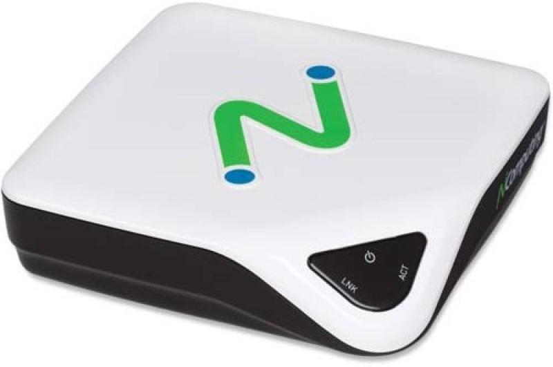 ncomputing L 250 - BASIC BIOS, NUMO, NUMO, 1 GB Graphics Card, 256 MB DDR, 1 GB 0 256 Mini PC(Multicolor)