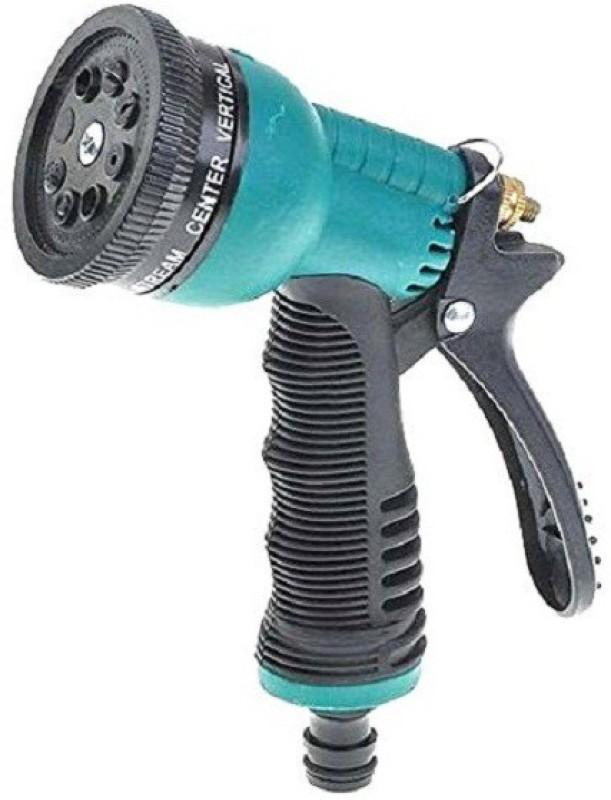 Lavi LKMN21 Vacuum Cleaner Nozzle