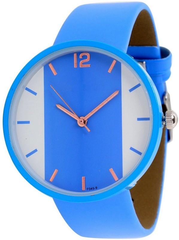 NUBELA Best seller Watch - For Girls