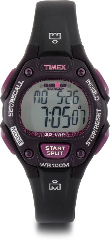 Timex TWH2Z8210 Women's Watch image
