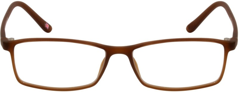 ca00b6a2db4 Lee Cooper Eyeglasses Price List in India 5 April 2019
