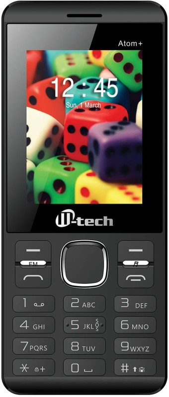 m-tech-atom-plusblack-red