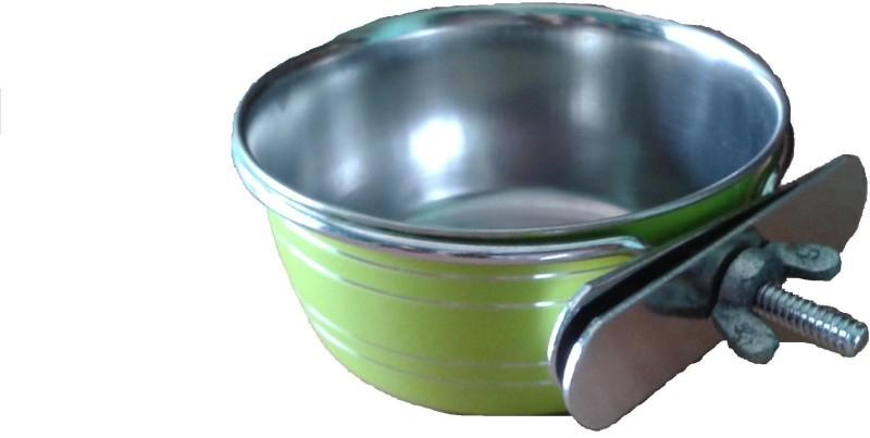 Birds Cups 200 ml Water Trough