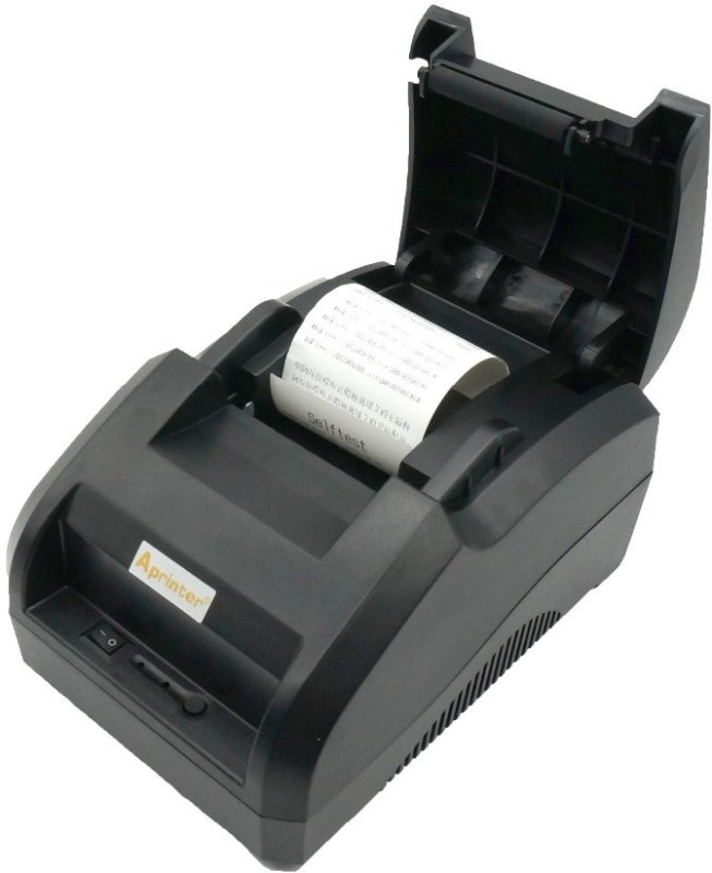 S-tech T80 MM Thermal Receipt Printer