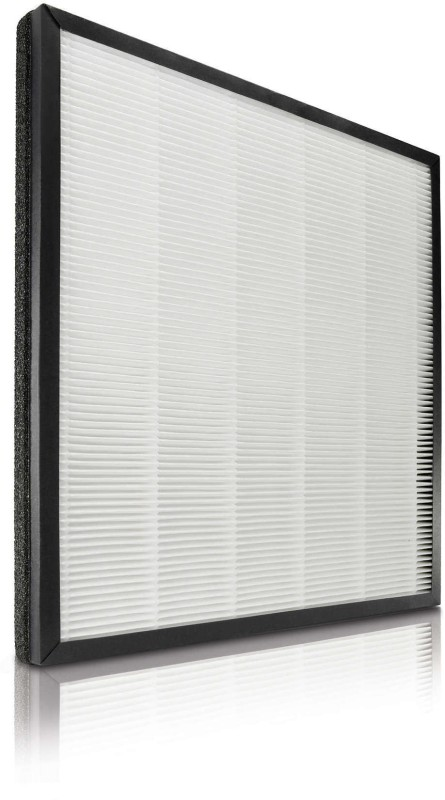 Philips HEPA Filter AC4124/00 Air Purifier Filter(HEPA Filter)