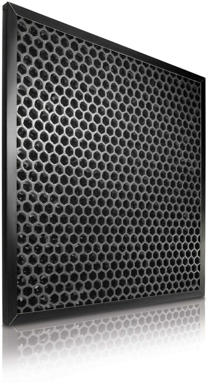 Philips Activated Filter AC4123 Air Purifier Filter(Carbon Filter)