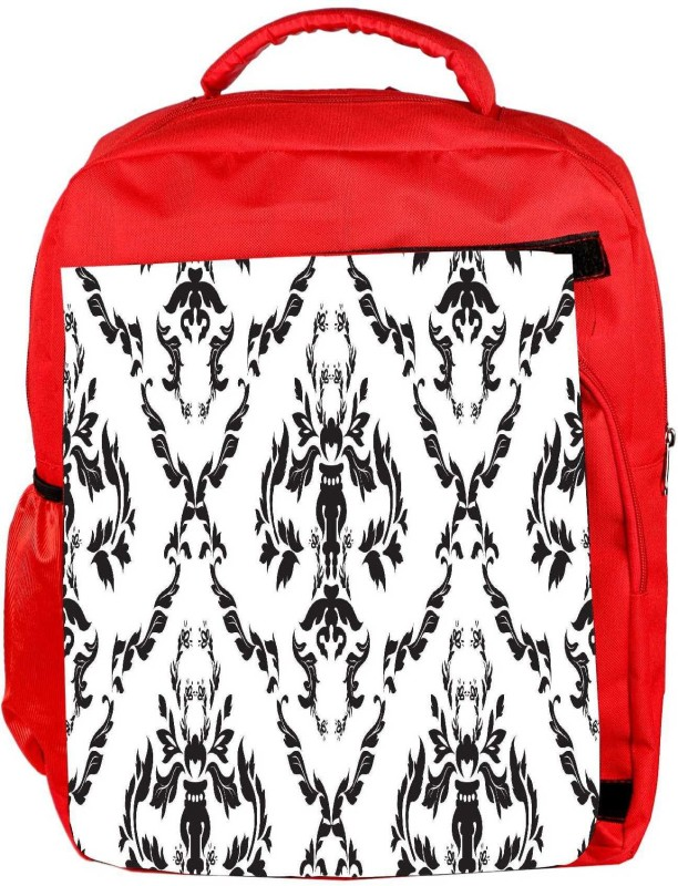 6d7ad80f37a3 Backpack - Page 1697 Prices - Buy Backpack - Page 1697 at Lowest ...