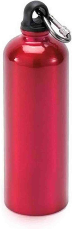 Blue Birds USA Homeware MULTIPURPOSE DURABLE ALUMINIUM MULTICOLOR 750 ml Bottle(Pack of 1, Multicolor)