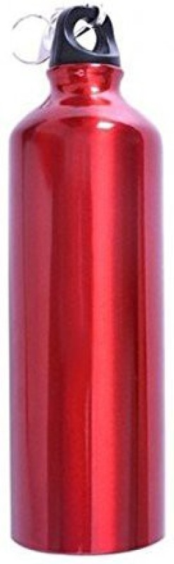 Blue Birds USA Homeware Flip Top multicolor 750 ml Bottle(Pack of 1, Multicolor)