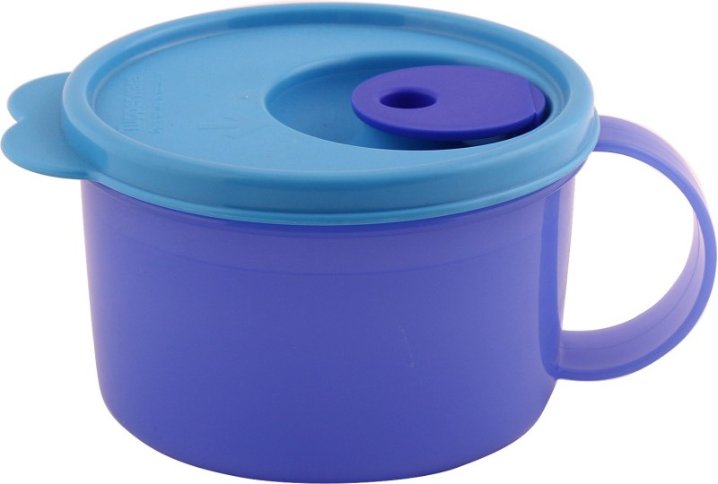 Tupperware Crystal Way 460ML Microwave Gravy Boat Pitcher(460 L)