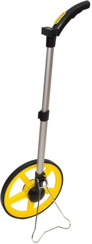 VTech Digital Multiple Unit Measuring Wheel