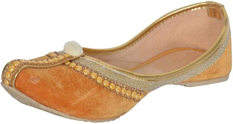 MR R KING&QUEEN Women's Sneakers For Women(8, Pink) image