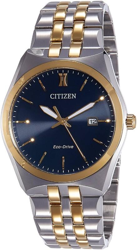 Citizen BM7334-66L Analog Watch - For Men
