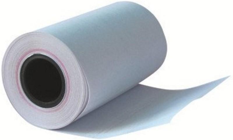 KAVINI KAVINI57150020 Thermal Cash Register Paper(57 mm x 1500 cm)