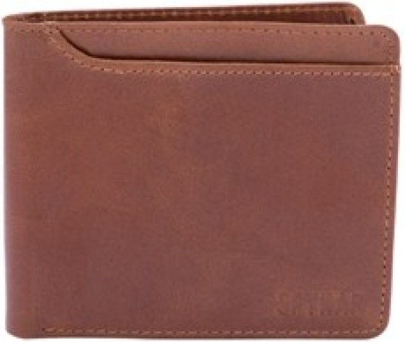 1562691c954f Spykar Men Wallets Price List in India 14 April 2019