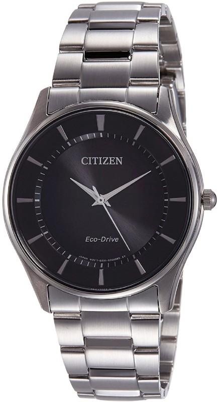 Citizen BJ6481-58E BJ6481 Analog Watch - For Women