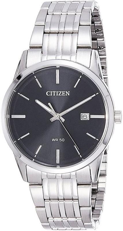 Citizen BI5000 52E Watch For Men