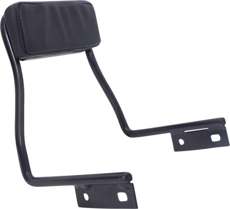 Speedwav Adjustable Passenger Backrest