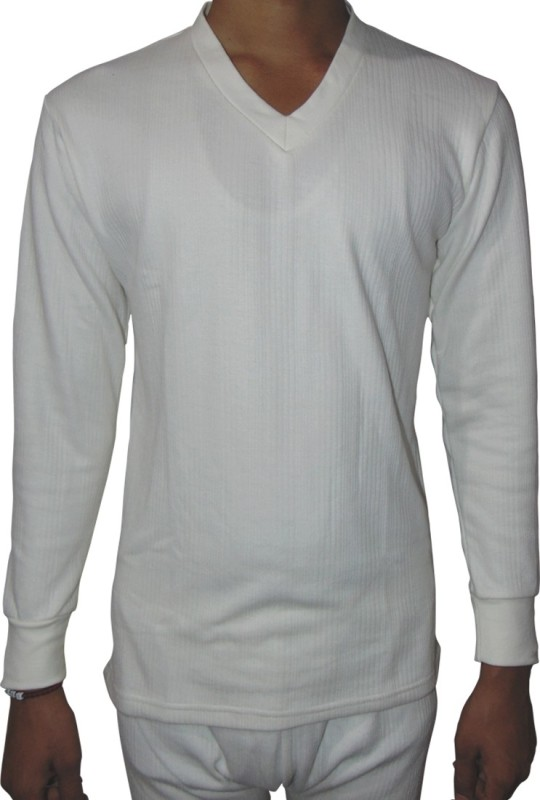 advik Mens Top