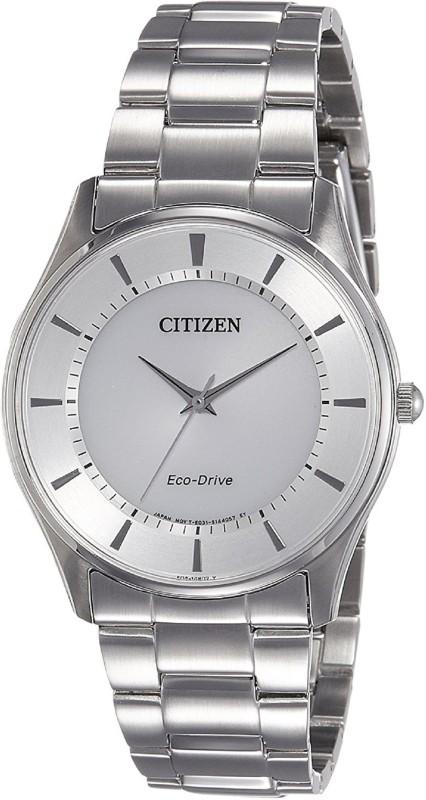 Citizen BJ6481-58A BJ6481 Women's Watch image