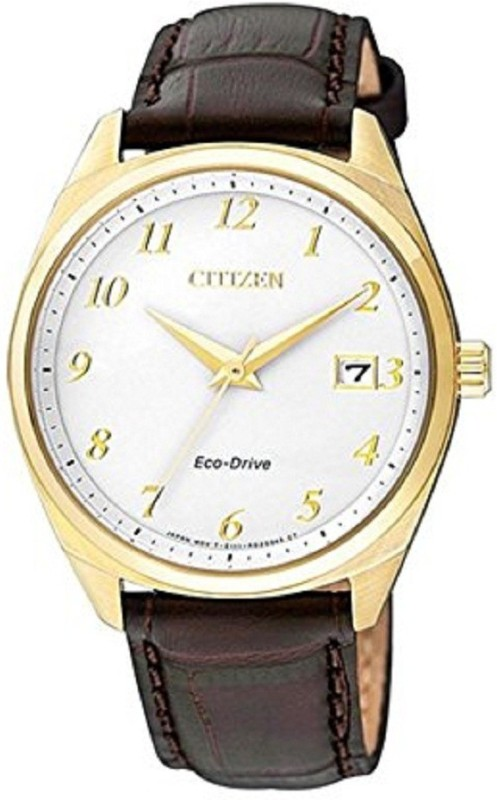 Citizen EO1172-05A EO1172 Men's Watch image